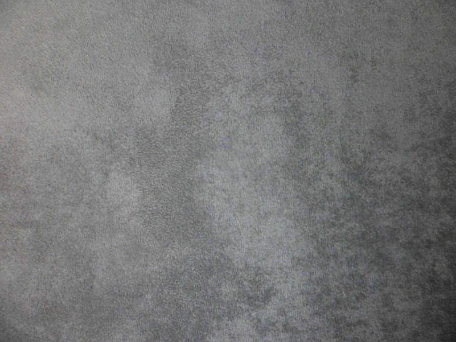 Persuasion Suede Effect Trim Coach Carpets